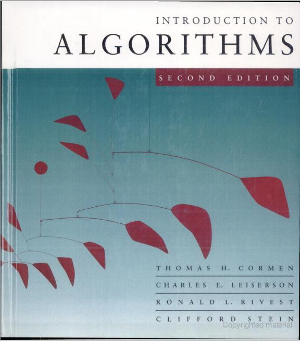 introduction-to-algorithms1